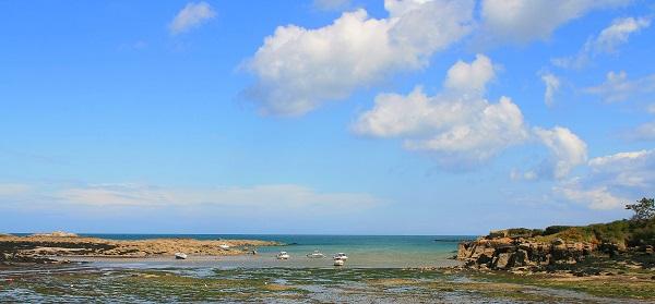 Le havre de Crabec (3)