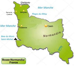 Image 01 b normandie