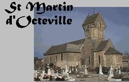 Image 03 eglise octeville
