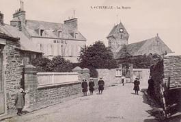 Image 06 mairie octeville