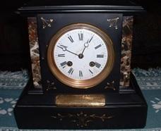 Image 26 horloge de guernsey