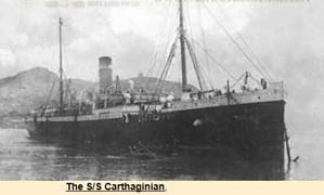 Image 33 navire carthaginian